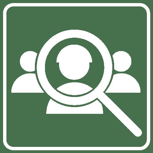 Annuaire diagnostiqueur immobilier