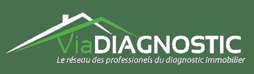 La référence du diagnostic immobilier